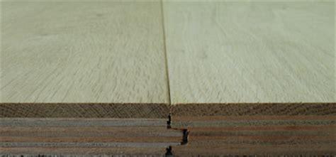 Micro bevel Edge   LORDPARQUET Floor A Professional Wood