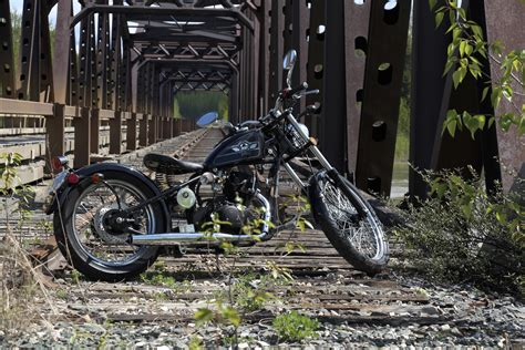 Cleveland Cyclewerks Misfit Image by 2014 Cleveland Cyclewerks Misfit Pics Specs And