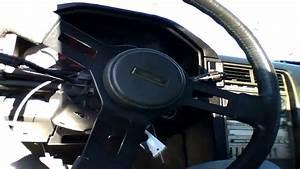 1985 Mazda Rx-7 1 3l Gsl-se Start Up  U0026 Rev - 80k