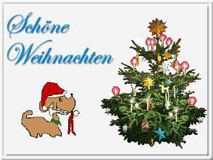 Schöne Weihnachten Grüße : weihnachten comic karte gru karten ecards ~ Haus.voiturepedia.club Haus und Dekorationen