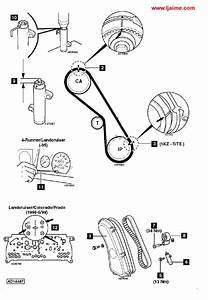 nissan ud truck parts catalog imageresizertoolcom With nissan ud trucks repair manuals download wiring diagram electronic