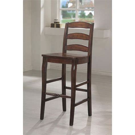 Lovely Cheap Bar Stools 4 Kmart Big Lots Throughout Buy