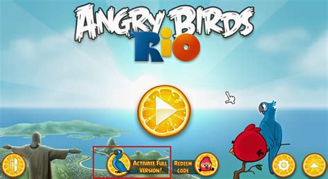 angry birds pc games  angry birds rio