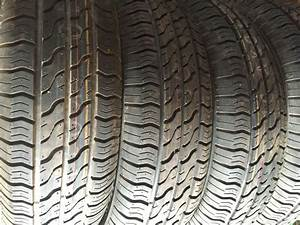 Pneu D Occasion : pneu d occasion pneu d 39 occasion pas cher proche de ~ Melissatoandfro.com Idées de Décoration
