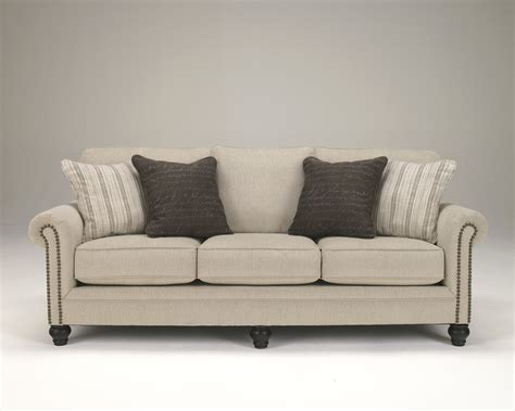 Upholstery Fabric Sofa by Furniture Fabric Sofa Sets Fabric Sofas As 7340338