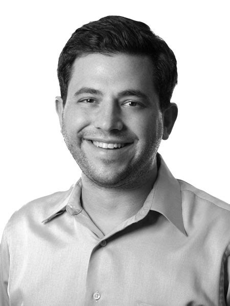 Adam Rubenstein | Vice President, Retail | JLL Denver