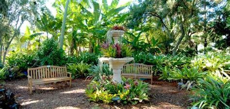 sarasota botanical gardens sarasota fl selby botanical gardens