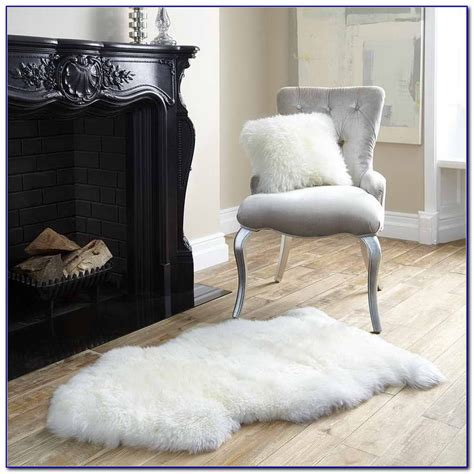 Sheepskin Rug Ikea by Sheepskin Rug Ikea Uk Rugs Home Design Ideas