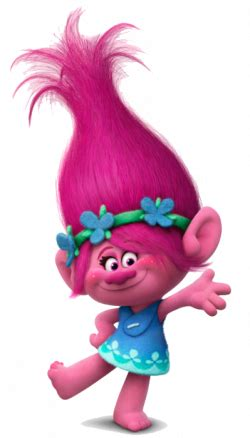 library   trolls picture png files clipart art