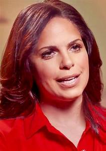 1000+ images about lightskin black women on Pinterest ...
