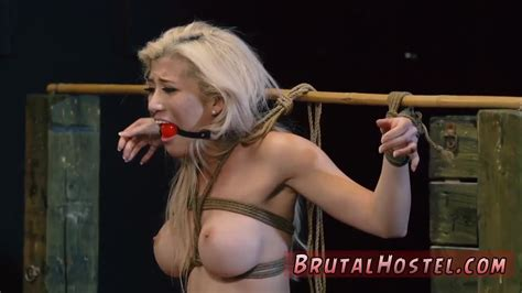 Lost Bet To Pervert Step And Hot Girl Bondage First Free Porn Sex Videos XXX Movies