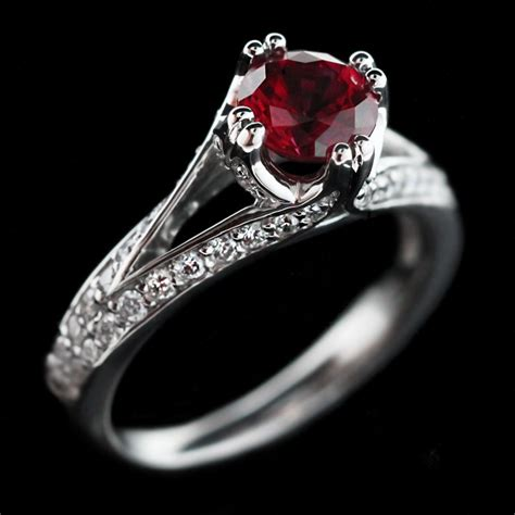 135 Best Images About Gemstone Engagement Rings On. Classic Style Engagement Rings. Cool Mens Wedding Wedding Rings. Estate Jewelry Rings. Mens Carved Wedding Rings. Daisy Rings. India Wedding Rings. Duepunti Rings. Arab Wedding Wedding Rings