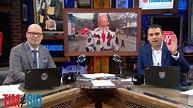 Sportsnet (Tim & Sid Talk To Don Cherry) February 5, 2016 ...