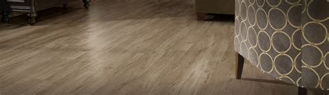 armstrong flooring products from continental flooring
