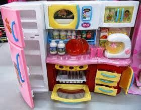 the explorer kitchen set junior baby store the explorer kitchen set