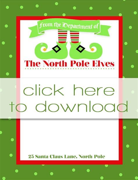 elf on the shelf letters printable on the shelf letter templates letter of recommendation 21466 | i should be mopping the floor free printable elf on the shelf elf on the shelf letter templates elf on the shelf letter templates