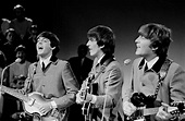 Music of the United Kingdom (1960s) - Wikipedia