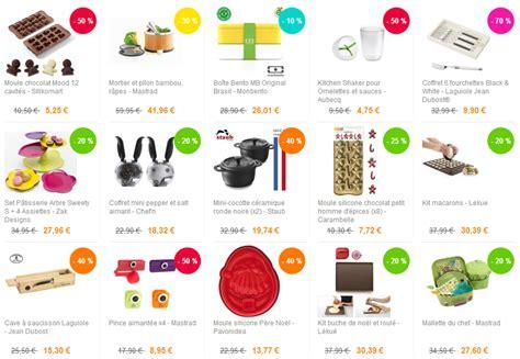 soldes 233 t 233 2014 sur les ustensiles de cuisine jusqu 224 70 de maspatule