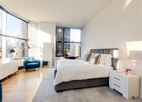 nyc apartment   queens   rent purewow