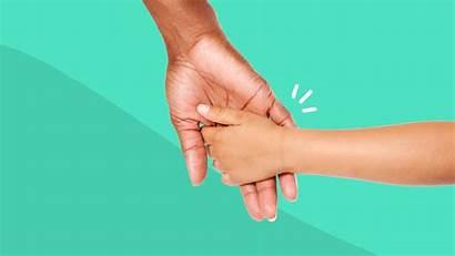 Mental Health Illness Parents Talk Talking Parental