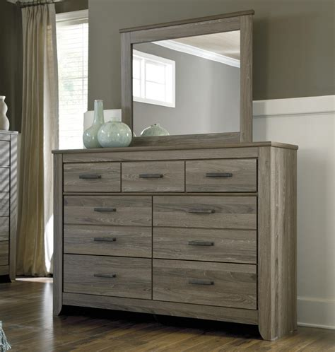 Affordable White Dresser by Dresser For Small Rooms Roetsjordanbrewery