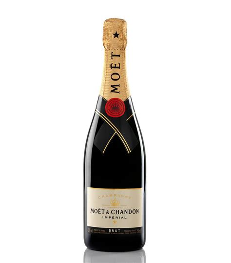 Image result for moet and chandon