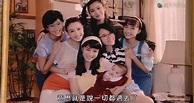 [MetalPoki]: Never Dance Alone   Hong Kong Tv Show
