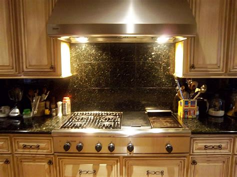 Design Stove Top Grill Range Cookers Stoves Uk Prescot Phone Number Wood Stove Steamers And Humidifiers Canada How To Clean Exhaust Fan Above Over Microwave Installation Instructions Long Cook Frozen Burgers On Pellet In Ashford Ct Coal Grates