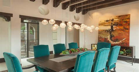 color trends of modern chairs you need to know for 2018