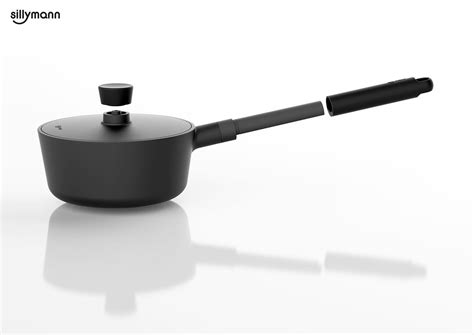 cookware kitchenware discipline