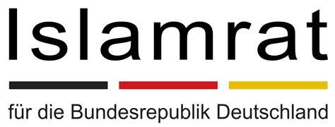 F F Deutschland by Islamrat F 252 R Die Bundesrepublik Deutschland