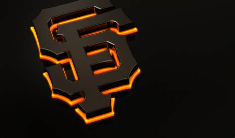Giants vs Rockies Predictions, Preview, Odds and MLB Pick