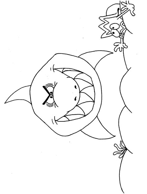shark themed coloring pages Google Search Shark themed