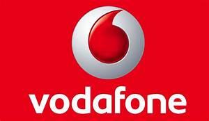 Rechnung Vodafone : vodafone apple eink ufe ber die vodafone rechnung bezahlen ~ Themetempest.com Abrechnung