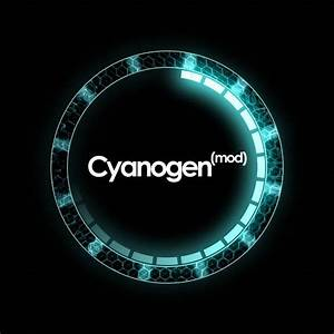 Android 43 jelly bean update cyanogenmod 102 nightlies for Unofficial jelly bean 4 2 1 available for htc one s and others