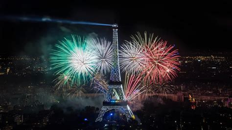 firework wallpapers hd beautiful wallpapers collection
