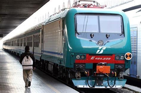 Mobile Trenitalia by Trenitalia Sciopero Nazionale Personale Mobile E Di