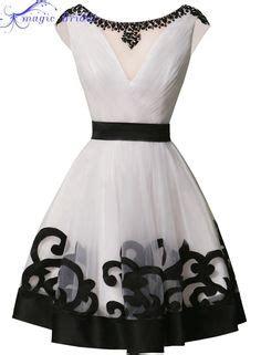 Imágenes de vestidos | Descargar Imagenes Top gratis