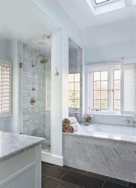 where can i find a makeup vanity apr 13 when renovating can you it all
