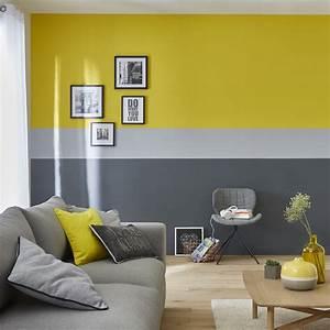 Peinture Pour Mur Extérieur : la peinture murs et boiseries new york express satin est ~ Dailycaller-alerts.com Idées de Décoration