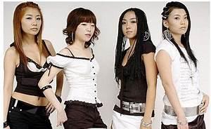 Brown Eyed Girlsの顔の変化がスゴイ… | K-POPまとめ【キムチキャンディー】