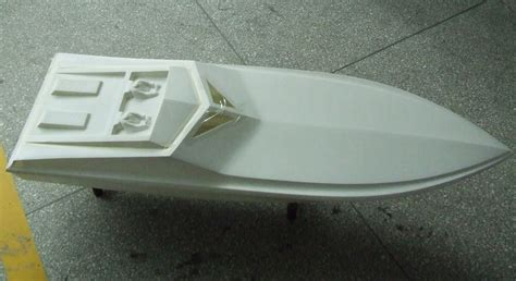 Rc Gas Boat Hulls For Sale by Fiberglass Rc Boat Hull Search Engine At Search