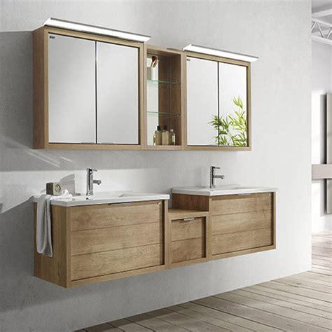 meuble de salle de bain en solde leroy merlin meuble salle de bain bois solde maison parallele