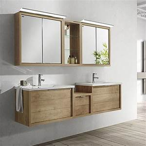 meuble sdb meilleures images d39inspiration pour votre With salle de bain design avec ensemble meuble salle de bain pas cher