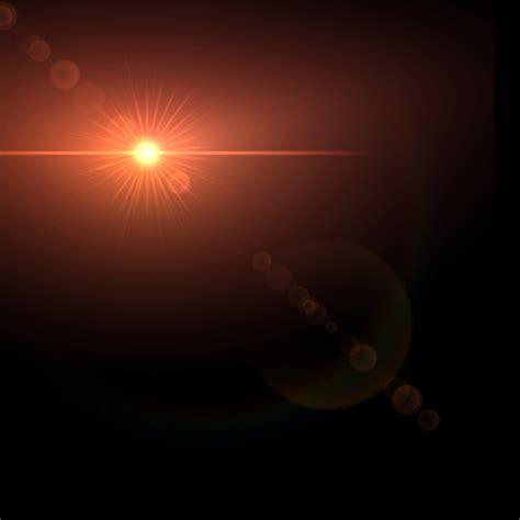 sun lens flare png  sun lens flarepng transparent