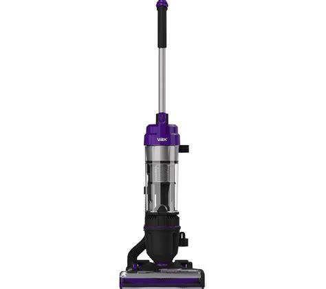 buy vax mach air ucagev upright bagless vacuum cleaner