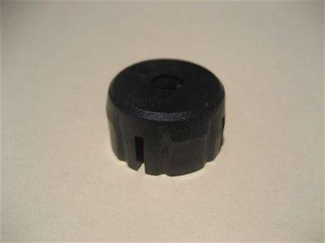 shifter insulator bushing cup   venture gear nv