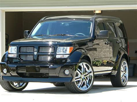 jeep nitro the 25 best dodge nitro ideas on pinterest nitro tank