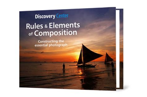 photography  rules  principles  composition