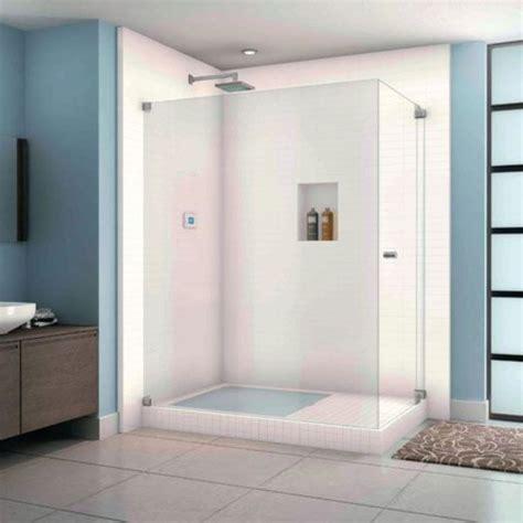 les nouveaut 233 s salle de bains qui font la tendance 17 photos c 244 t 233 maison